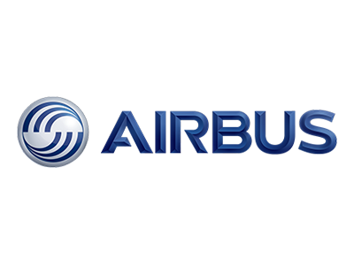 Aribus / EADS